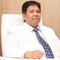 dr-bambang