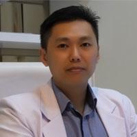 dr-feri