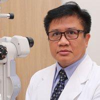 dr-kamal