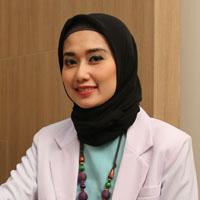 dr-tami