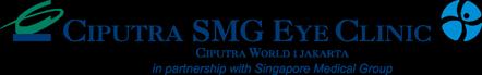 Ciputra SMG Eye Clinic