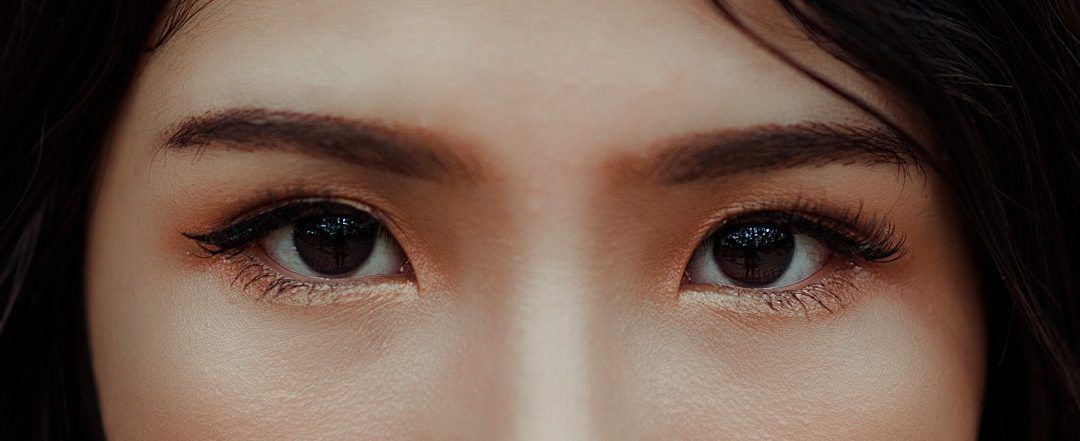 Mata Kering Setelah Operasi LASIK? Wajarkah?
