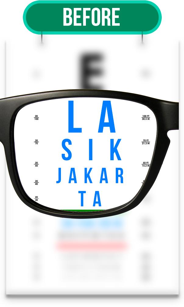 Jakarta Health Talk