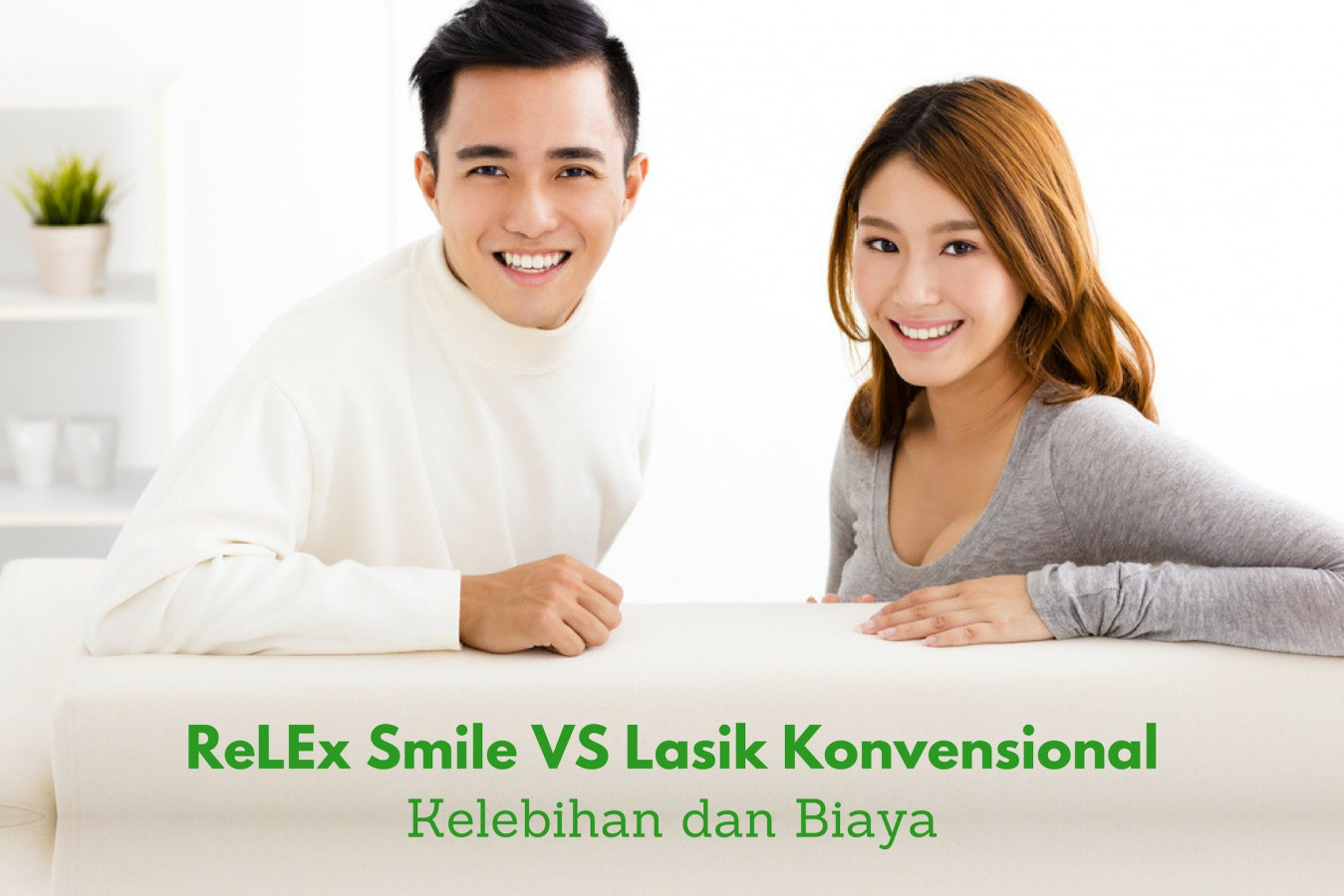 relex smile vs lasik konvensional