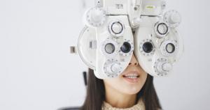 Myopia Symptoms Prevention Handling and Treatments