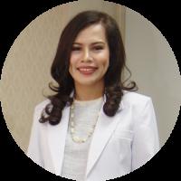 dr. Ika Citra Susanti SpM