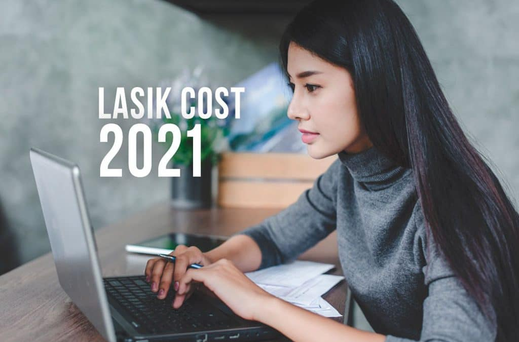 Lasik Eye Costs 2021: Information, Comparisons and Costs