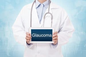Pemeriksaan Glaukoma Mata
